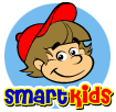 SmartKids