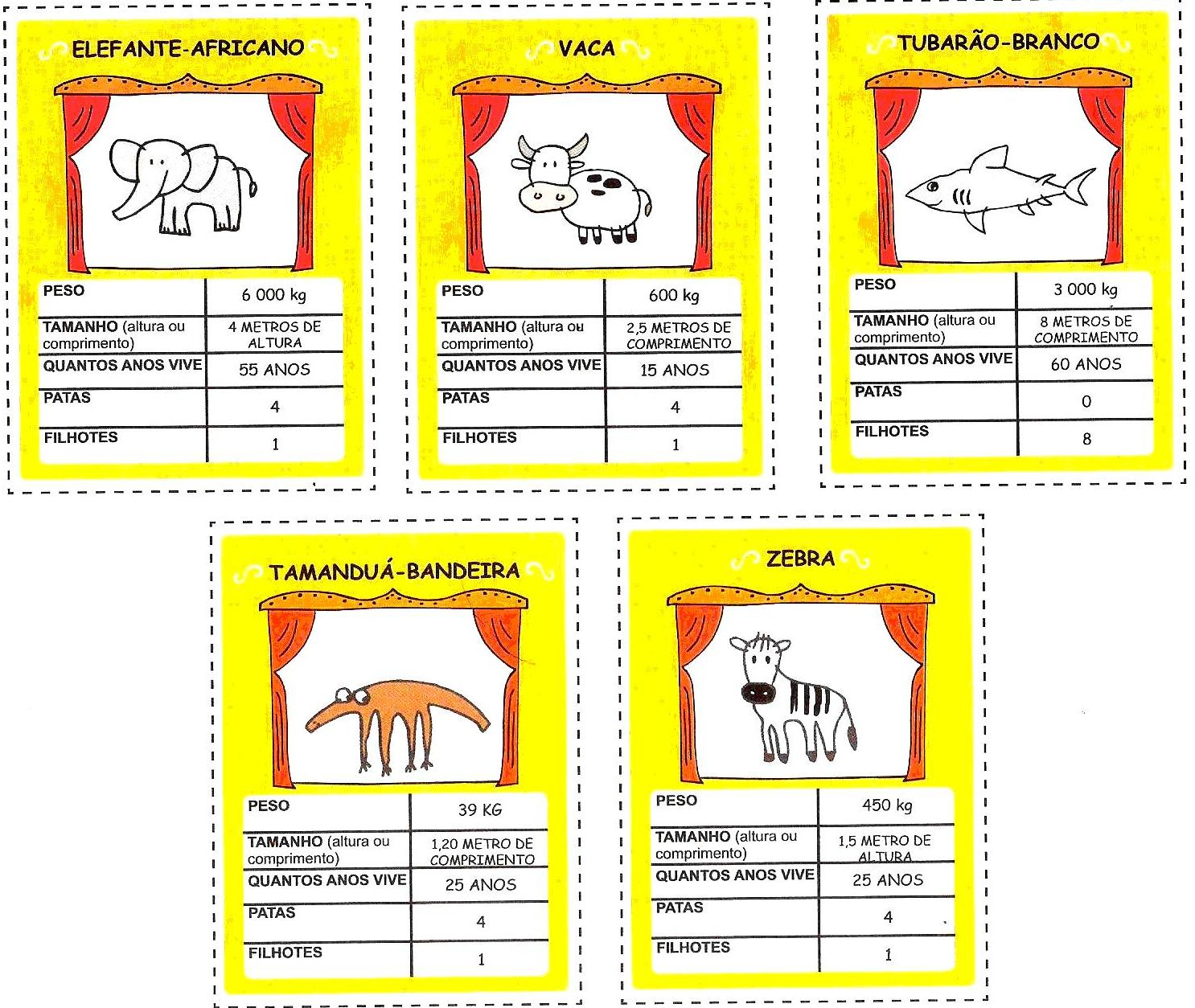 Populares JOGOS – Ciências (10) | ENSINO FUNDAMENTAL I KV25