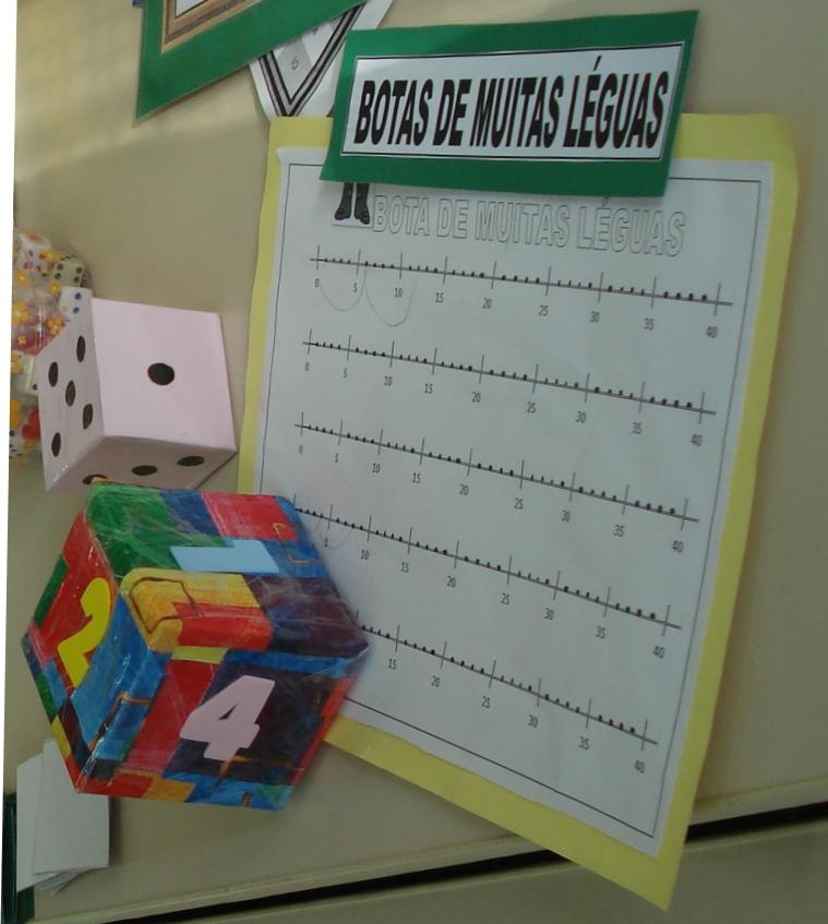 Matemática na eja visão do professor e aluno no município de taguatinga tocantins 7