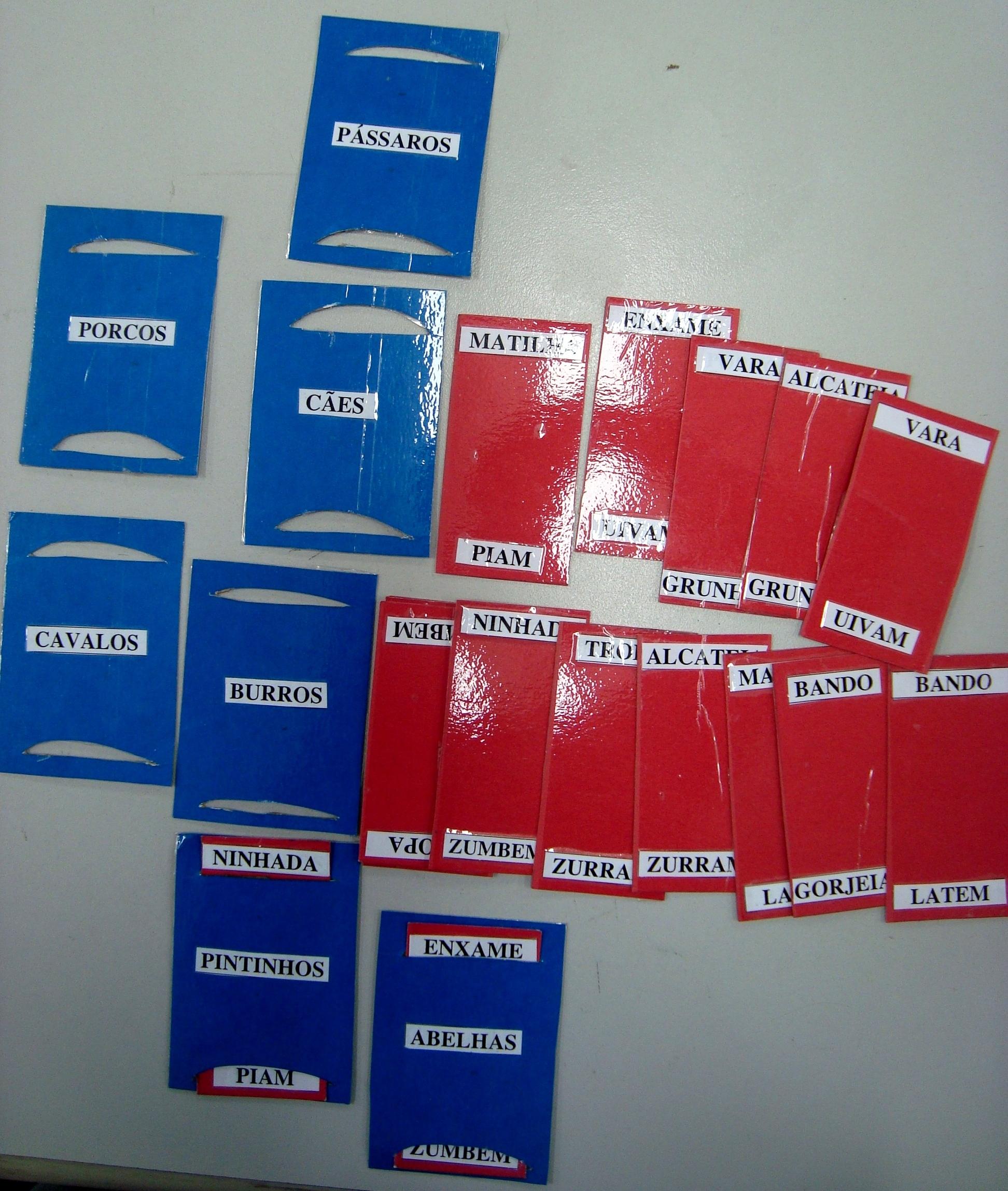 Favoritos jogo do coletivo | ENSINO FUNDAMENTAL I SC32