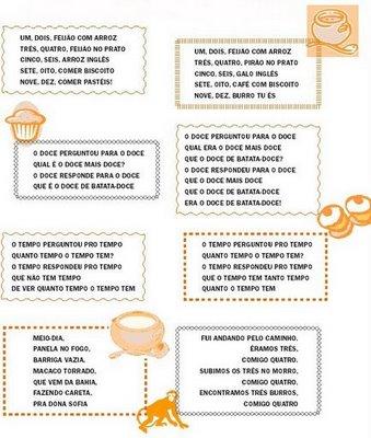 10    Trava L  Nguas    Para Melhorar A Pron  Ncia
