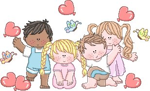 Mensagens Para Reunião De Pais Ensino Fundamental I